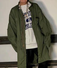 【Used】ARMY JACKET M65  DEADSTOCK  /201020-014