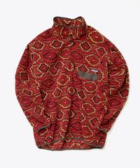 [USED]patagonia Fleece jacket (pata29)