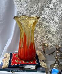 【USED】 Flower Vase 459