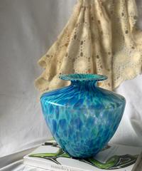【USED】 Flower Vase 564