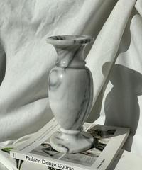 [USED] Flower Vase 95