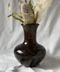 【USED】 Flower Vase 676