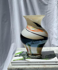 【USED】 Flower Vase 378