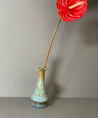 【USED】 Flower Vase 985