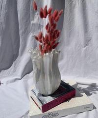 【USED】 Flower Vase 329