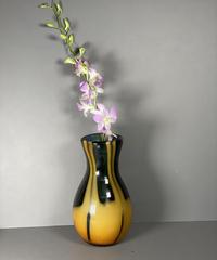 【USED】  Flower Vase 1358