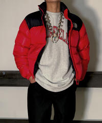 【Used】THE NORTH FACE  DOWN JACKET / 201020−015