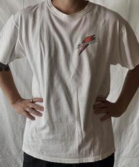【USED】S/S T-shirt Gatorade  /210602-031
