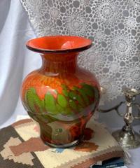 【USED】 Flower Vase 445