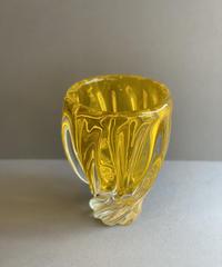 【USED】  Flower Vase 1186