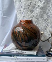 【USED】 Flower Vase 440