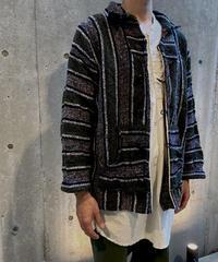 【RE;CIRCLE】Mexcan Parka Jacket / 22