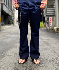 【Used】Old Slacks Pants