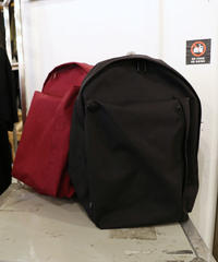 【LIXTICK】Allday Backpack