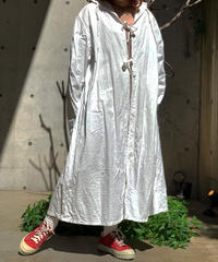 【Used】Medical Long Shirt /201001-009