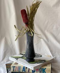 【USED】 Flower Vase 743