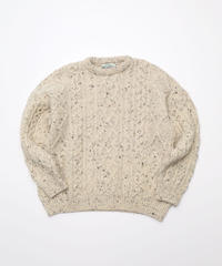 Cable knit (KN 9)