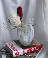 【USED】 Flower Vase 640