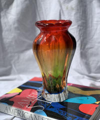 【USED】 Flower Vase 256