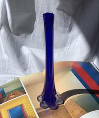 【USED】 Flower Vase 205