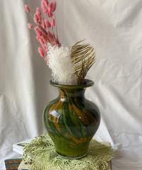 【USED】 Flower Vase 744