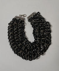 【USED】  DOLCE &GABBANA Necklace /N-9