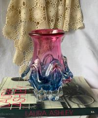 【USED】 Flowers Vase 557