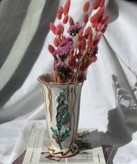 [USED] Flower Vase 110