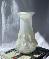 【USED】 Flower Vase 217