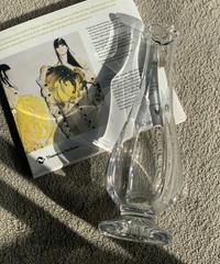 [USED] Flower Vase 23