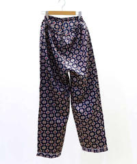 [USED] PAJAMA PANTS