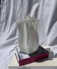 【USED】 Flower Vase 328