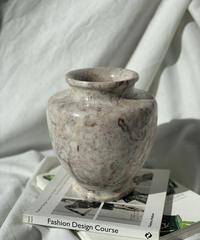 [USED] Flower Vase 97