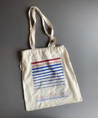 【RE;CIRCLE】 RE ECO Bag 12/210717-012