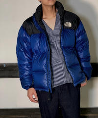 【Used】THE NORTH FACE  DOWN JACKET / 201020-030