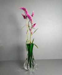 【USED】 Flower Vase 1725