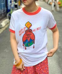 【Used】Shortsleeve T-shirt