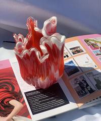 [USED] Flower Vase 73