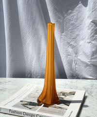 【USED】 Flower Vase 407
