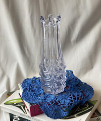 【USED】 Flower Vase 906
