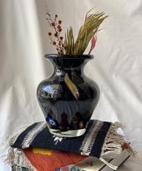 【USED】 Flower Vase 766