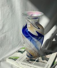 【売約済み】[USED] Flower Vase 111