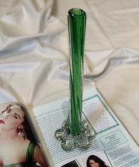 [USED] Flower Vase 30