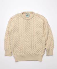 Cable knit (KN 8)