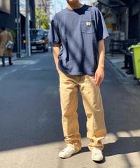 【Used】Carhartt   Pants 2