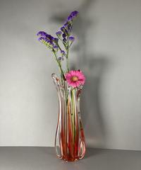 【USED】  Flower Vase 1259
