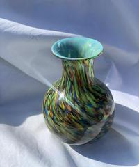 [USED] Flower Vase 72
