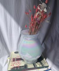 【USED】 Flower Vase 227