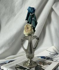 [USED] Flower Vase 92