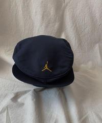 【USED】 Hunting Cap Jumpman/210618-016